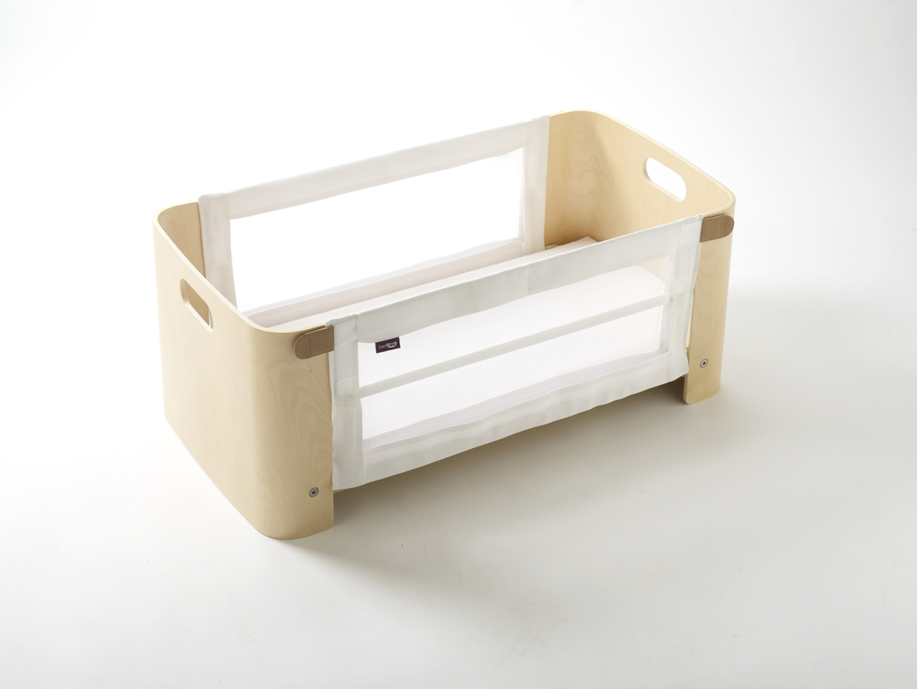 How To Assemble A Crib With Drop Sides Simmons Recalls To
